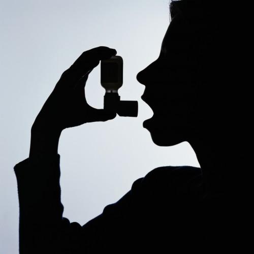 Бронхиальная астма иммунологические